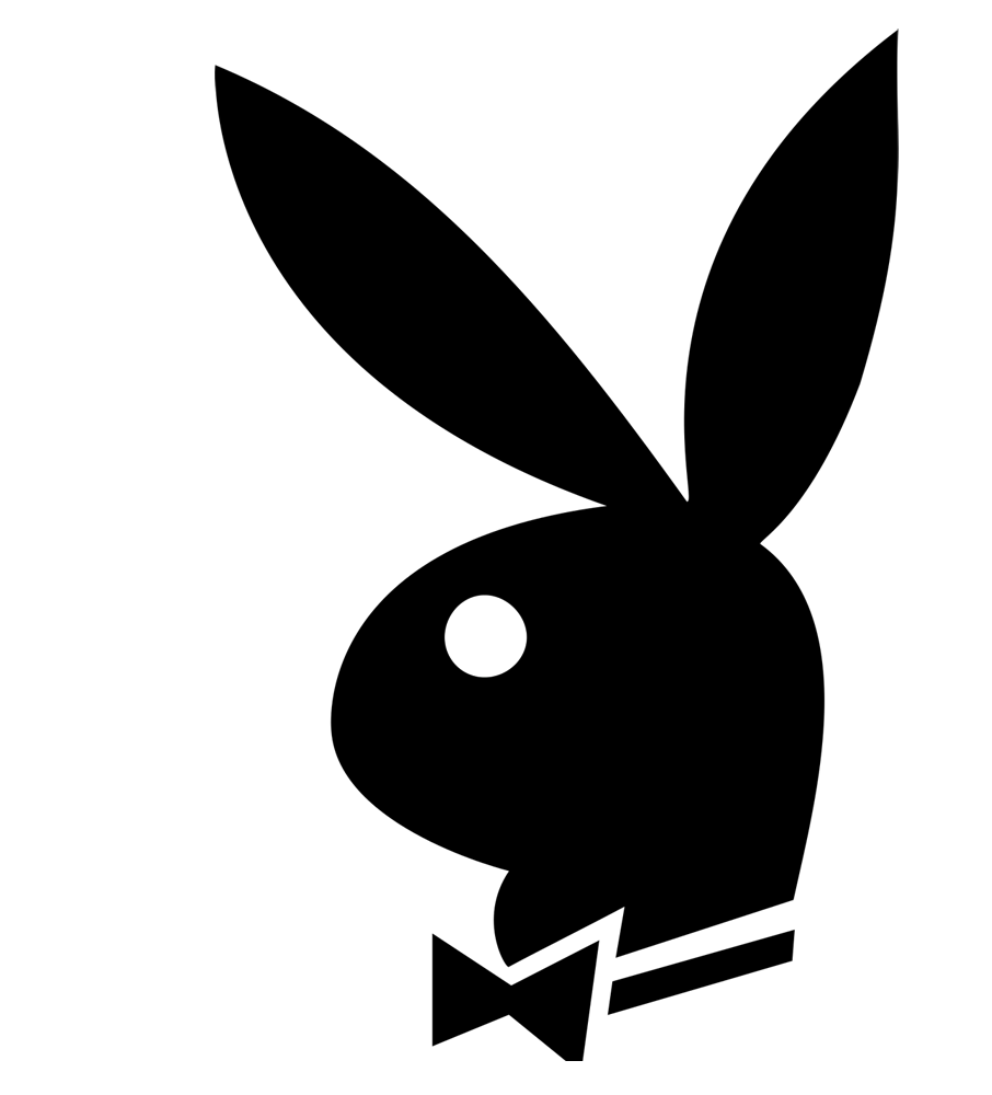 playboy.png